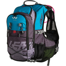 Leatt XL 2.0 DBX Hydration Backpack Fuel
